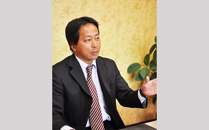 星野 明宏が語る「年収1000万円から、0円生活。」