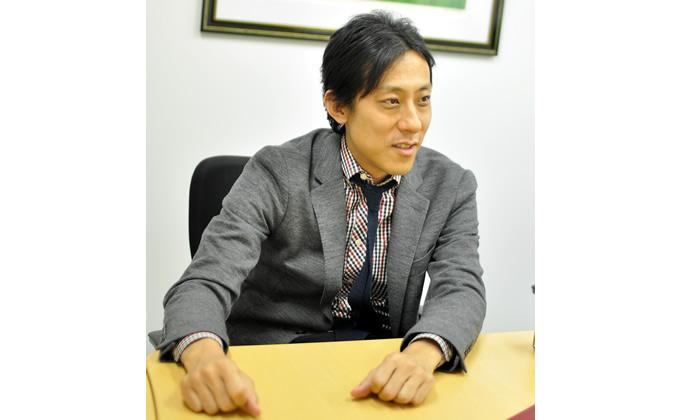 斎藤 武一郎が語る「医者の道から、エンタテインメントへ。」