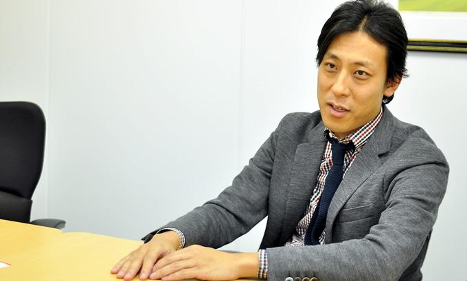 斎藤 武一郎が語る「面白いエンタメを広げていく重要性。」