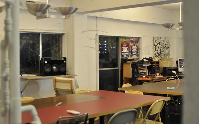 ハリス鈴木絵美が語る「身をおく環境から、最大のベネフィットを。」