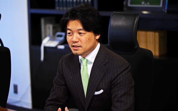 元榮 太一郎 (もとえ太一郎)が語る「今しかない、ちんたらしている時間はない。」
