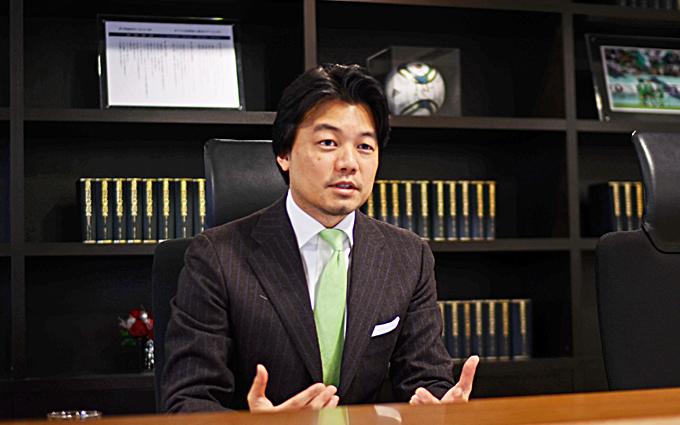 元榮 太一郎 (もとえ太一郎)が語る「マイノリティでも貫き通すこと。」