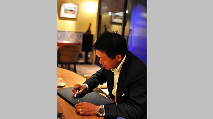 川島 良彰が語る「品質にあった価値を払う、それが皆がうまくいく形。」