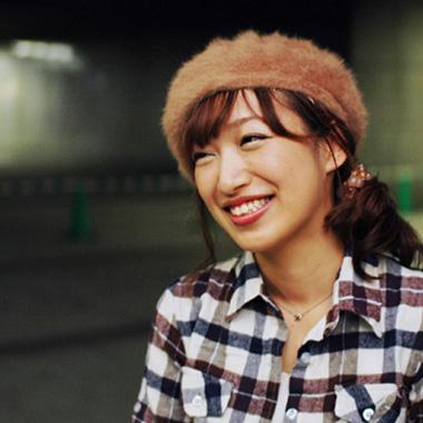 佐藤 雅美さんのインタビュー