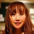 飯塚 惠美子野望インタビュー